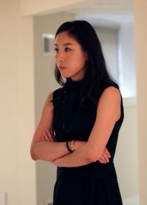 Sook Hyung Yang